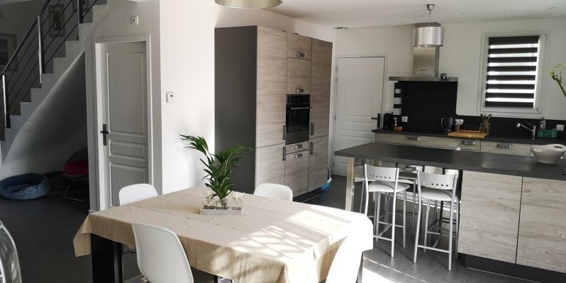 Sale house / villa Bassussarry 449500€ - Picture 2