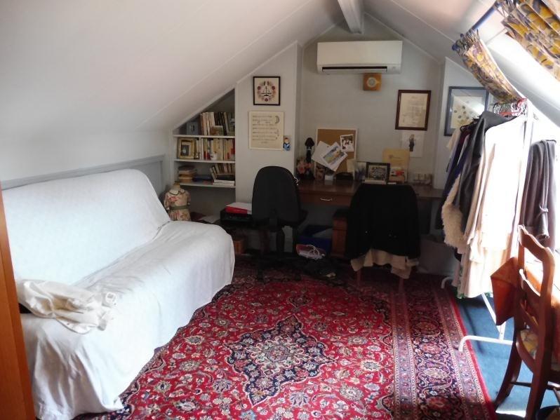 Vente maison / villa Villemomble 369000€ - Photo 10