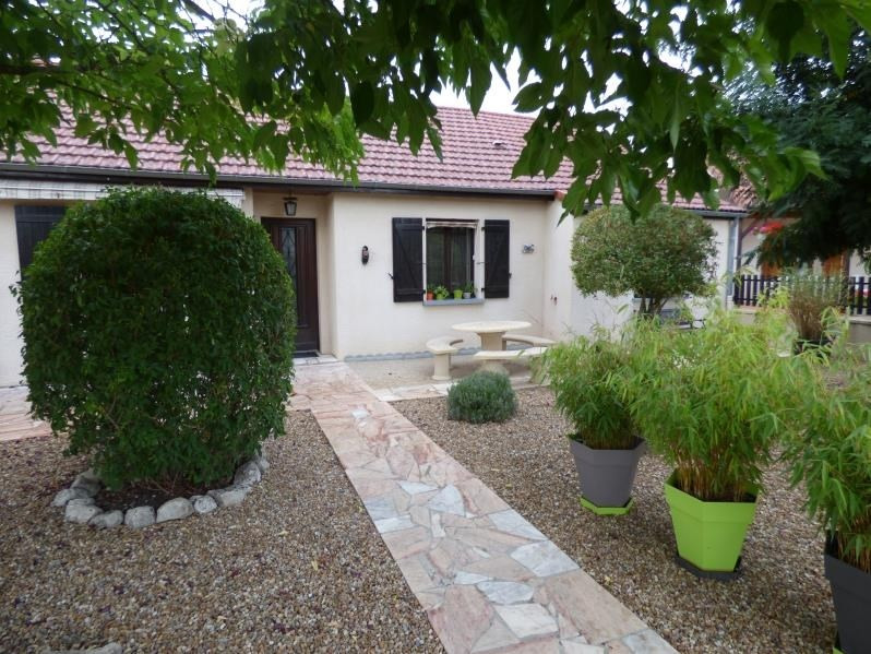 Viager maison / villa Yzeure 156 800€ - Photo 1
