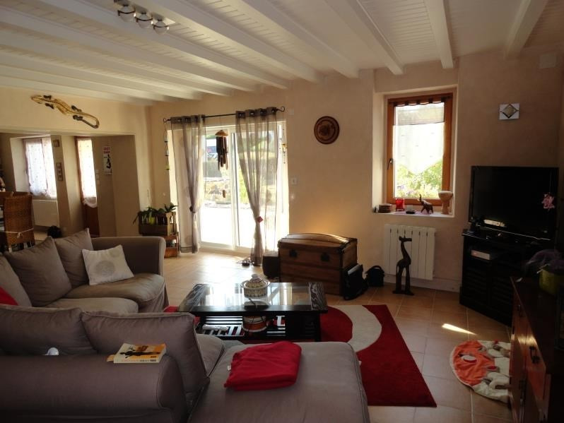 Vente maison / villa Mouzillon 238 900€ - Photo 3