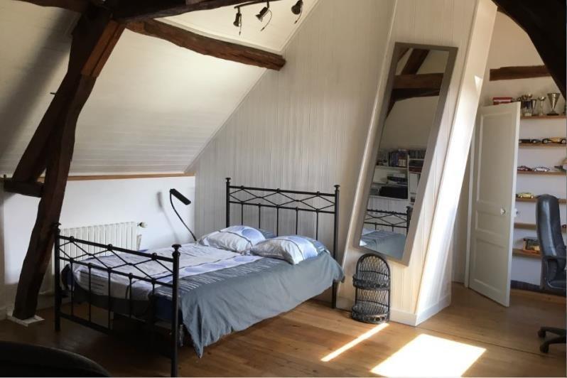 Vente maison / villa St crepin ibouvillers 325400€ - Photo 6