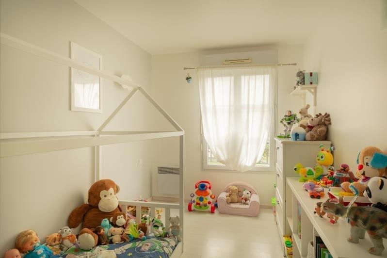 Vente appartement Ablon sur seine 290000€ - Photo 6