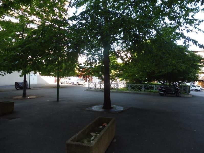 Vente appartement Sarcelles 108000€ - Photo 9