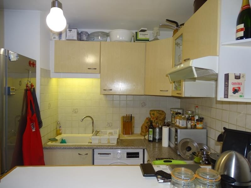 Vente appartement Gonesse 149 000€ - Photo 3