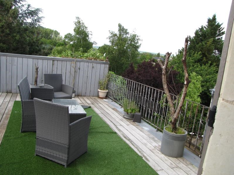 Vente maison / villa Langeais 336500€ - Photo 14