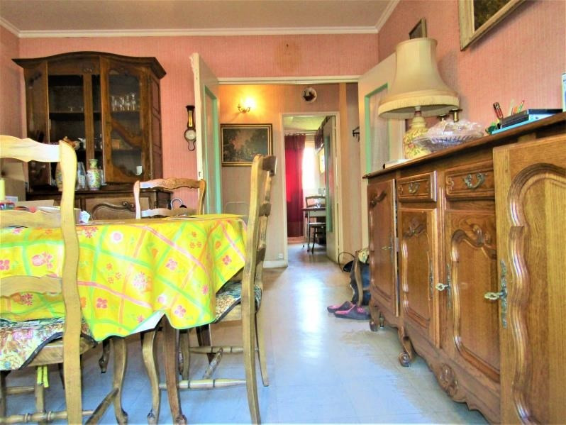 Vente appartement Maisons-laffitte 245 000€ - Photo 4