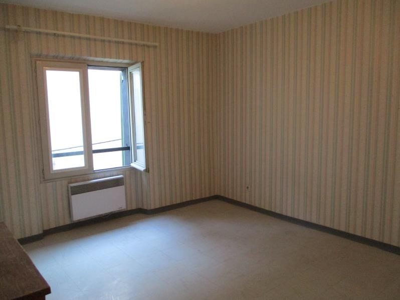 Location appartement Salon de provence 545€ CC - Photo 5