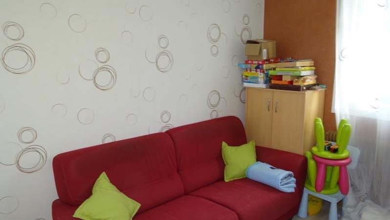 Vente maison / villa Montlouis sur loire 283500€ - Photo 8
