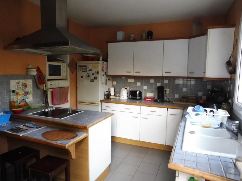 Sale house / villa Le raincy 535000€ - Picture 9