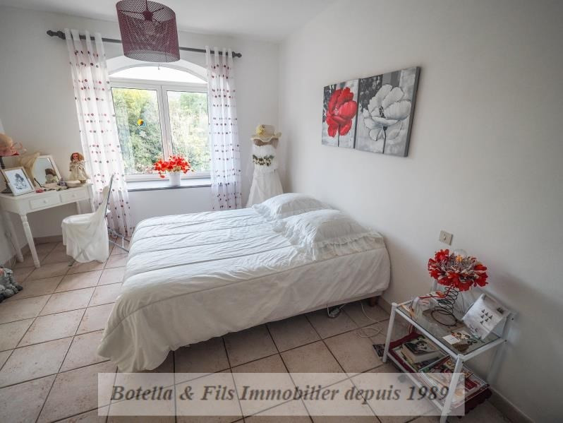 Verkoop van prestige  huis Venejan 579000€ - Foto 15