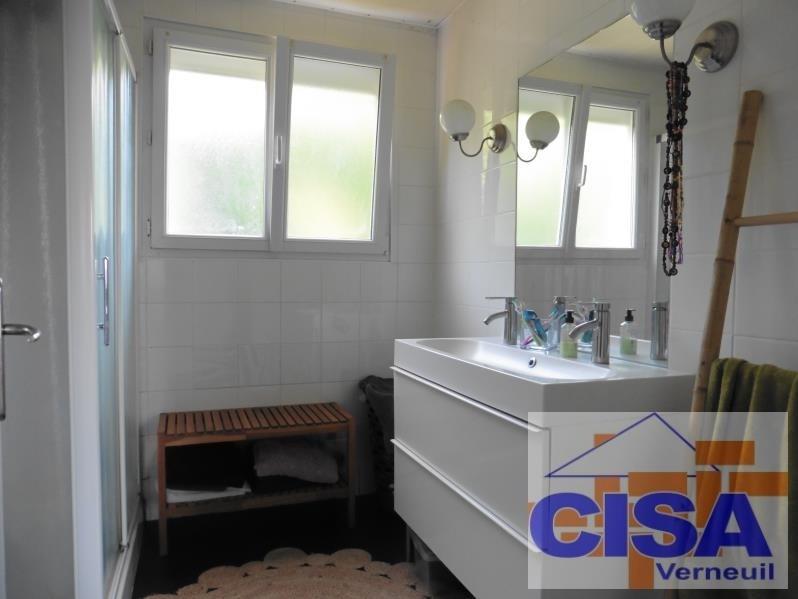 Vente maison / villa Cauffry 200000€ - Photo 3