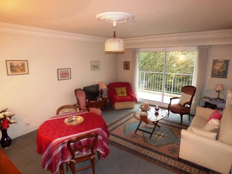 Vente appartement Nantes 175725€ - Photo 1