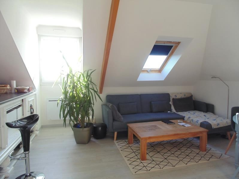Sale apartment La baule 197 600€ - Picture 3
