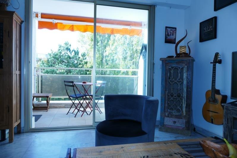 Sale apartment Royan 117700€ - Picture 7