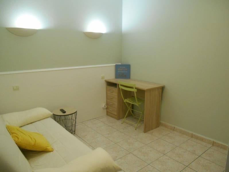 Location appartement Sainte savine 380€ CC - Photo 2