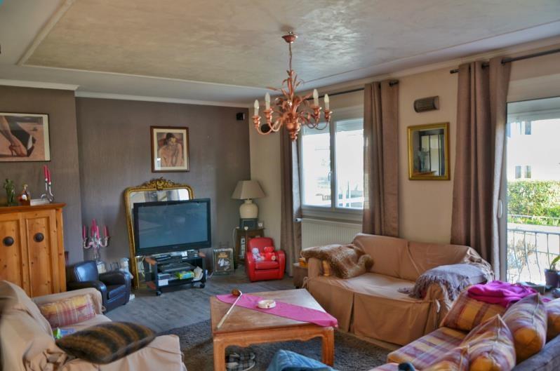 Verkoop  huis Dinard 374400€ - Foto 6