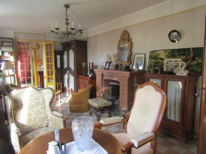 Sale house / villa Le mesnil le roi 745000€ - Picture 3