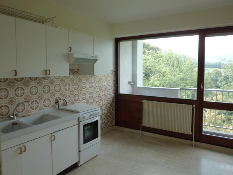 Location appartement Jacob bellecombette 690€ CC - Photo 10