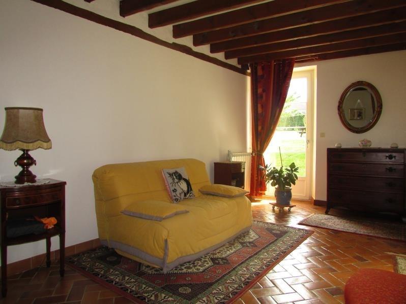 Vente maison / villa La ferte gaucher 323500€ - Photo 10