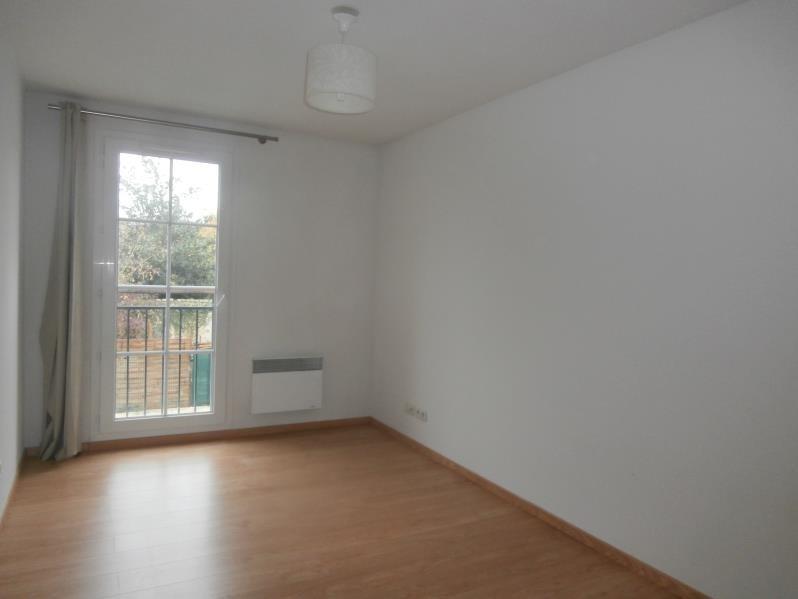 Rental apartment Provins 800€ CC - Picture 3