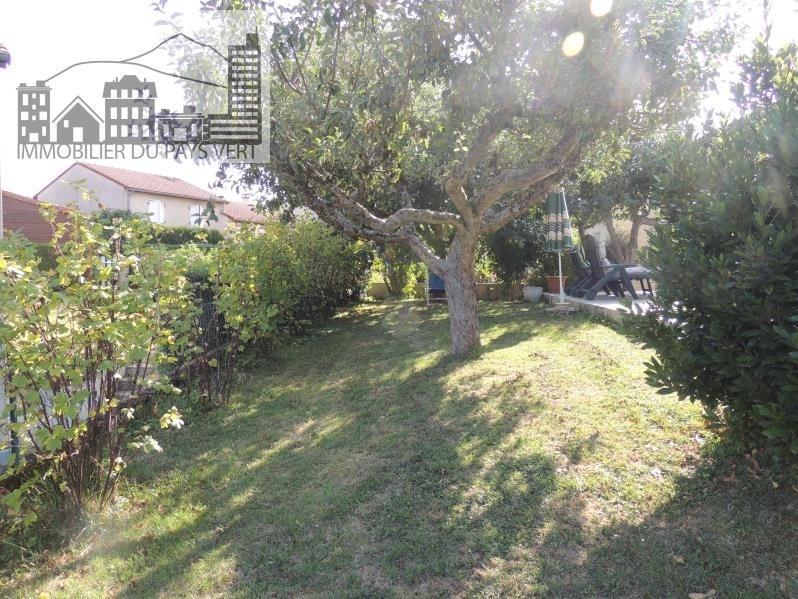 Vente maison / villa Aurillac 201400€ - Photo 4