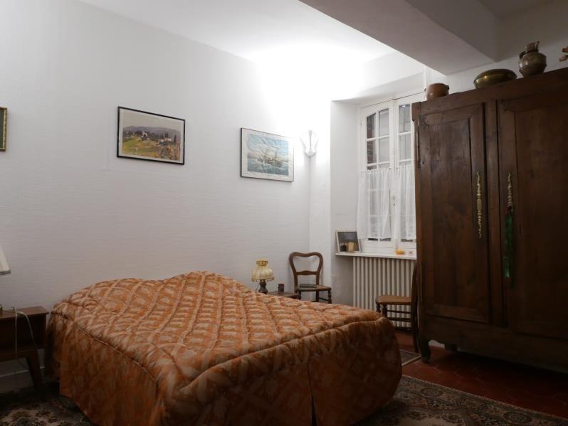 Vente maison / villa Epernon 540800€ - Photo 10