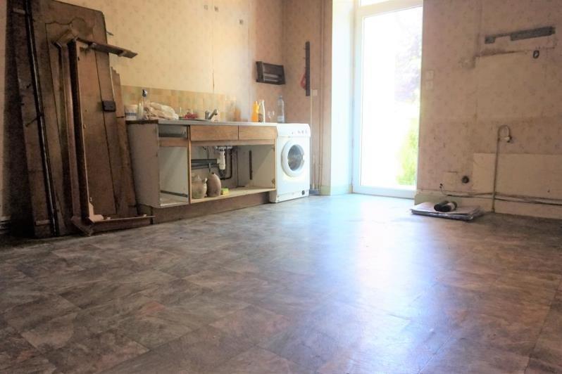 Sale house / villa Le mans 279000€ - Picture 2