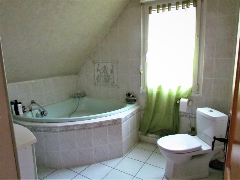 Sale house / villa Waltenheim sur zorn 249000€ - Picture 5