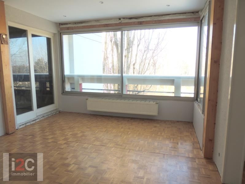 Sale apartment St genis pouilly 367500€ - Picture 4