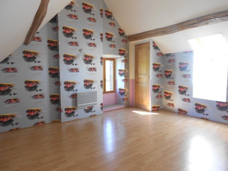 Vente maison / villa Nogent sur seine 150000€ - Photo 5