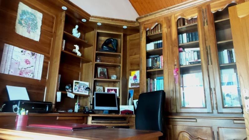 Vente de prestige maison / villa St trojan les bains 619000€ - Photo 9