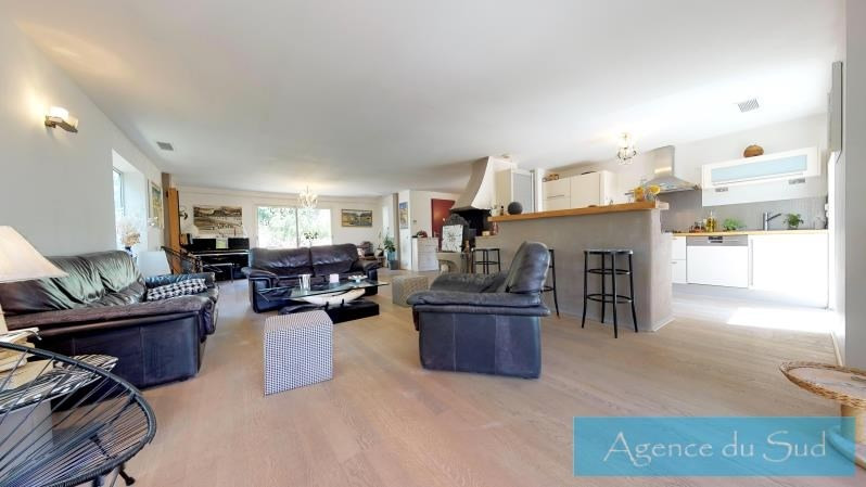 Vente de prestige maison / villa Cassis 780000€ - Photo 4