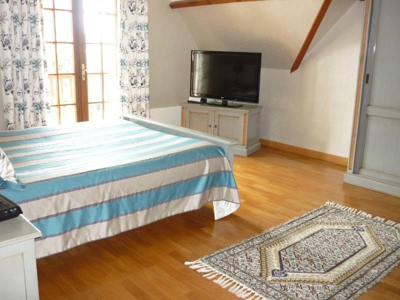 Vente maison / villa St leu la foret 690000€ - Photo 6