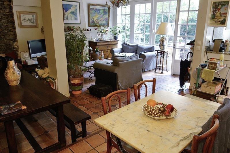 Vente maison / villa Colombes 1045000€ - Photo 5