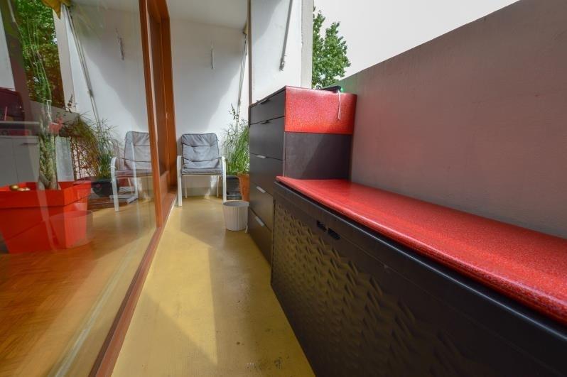 Vente appartement Pau 140400€ - Photo 11