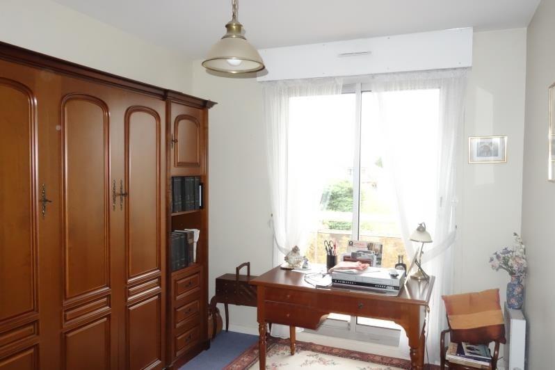 Vente appartement Le perreux sur marne 420000€ - Photo 8