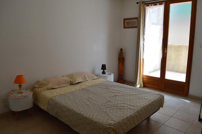 Sale apartment St maximin la ste baume 181900€ - Picture 7