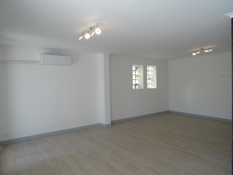 Vente maison / villa Lignan sur orb 399000€ - Photo 4