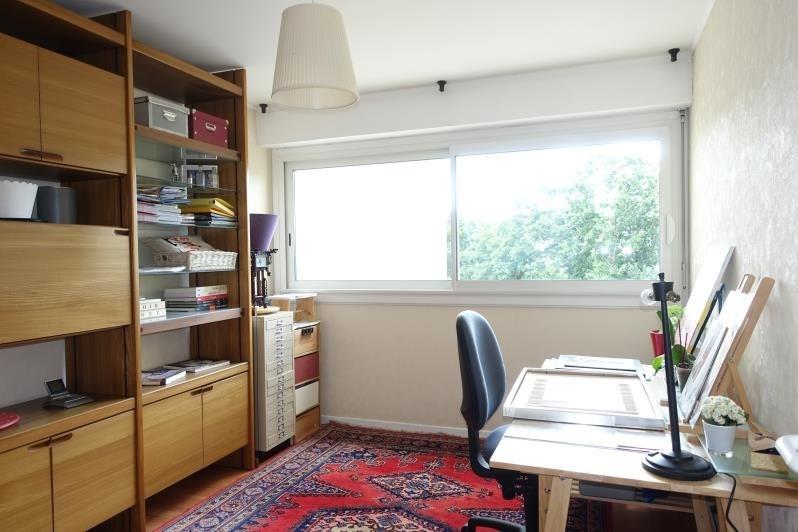 Sale apartment Brest 154000€ - Picture 4