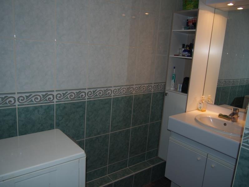 Vente appartement Souffelweyersheim 157500€ - Photo 9