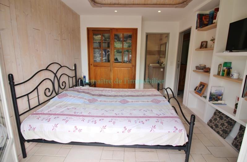 Vente maison / villa Saint cezaire sur siagne 395000€ - Photo 12