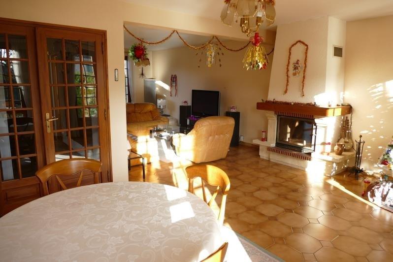 Sale house / villa Verrieres le buisson 950000€ - Picture 5