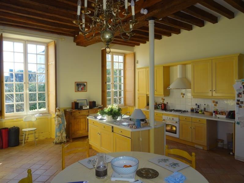 Vente de prestige maison / villa Angers 953000€ - Photo 2