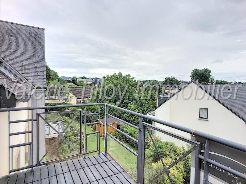 Verkauf wohnung Bourgbarre 129900€ - Fotografie 5