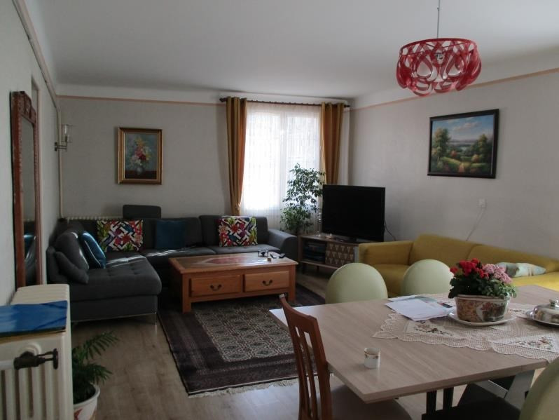 Location appartement Salon de provence 810€ CC - Photo 2