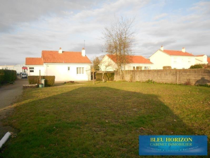 Vente maison / villa Ste pazanne 228500€ - Photo 7