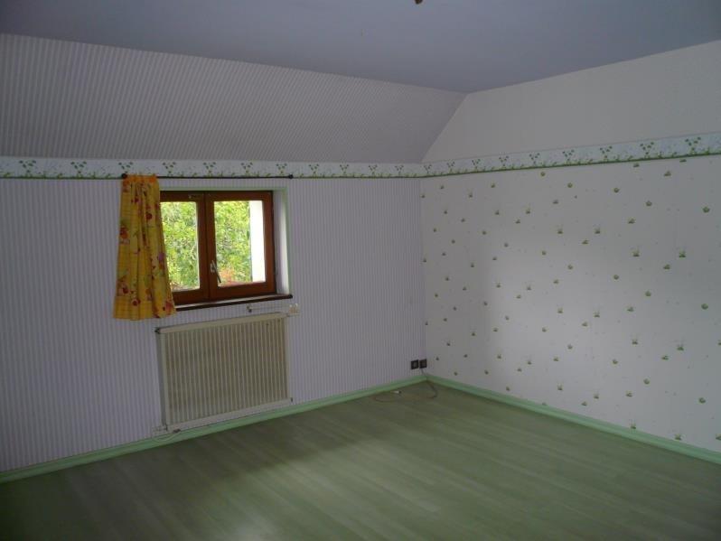 Vente maison / villa Boissy le chatel 189900€ - Photo 7