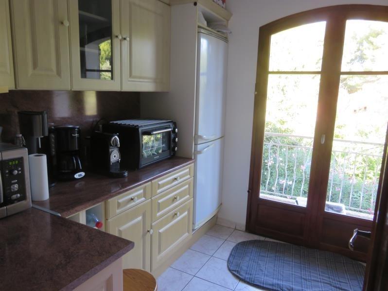 Location appartement St cyr sur mer 800€ CC - Photo 5