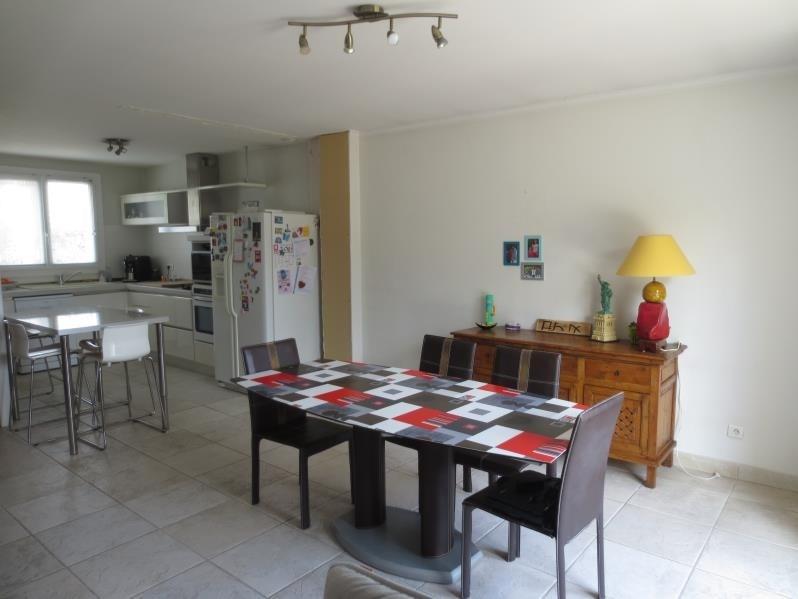 Sale house / villa Montpellier 357000€ - Picture 4