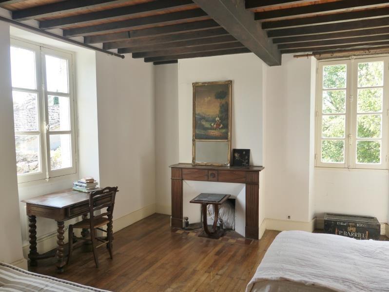 Vente maison / villa Lectoure 349000€ - Photo 6